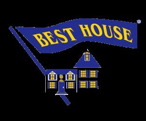 Best House Pamplona